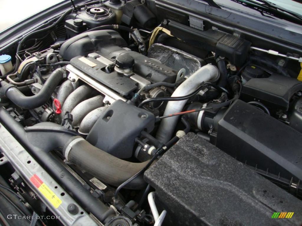 2001 volvo s40 cylinder diagram 2001 dodge ram 1500