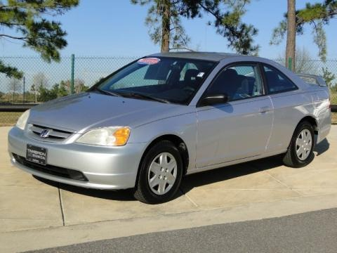 2003 honda civic lx coupe data info and specs. Black Bedroom Furniture Sets. Home Design Ideas