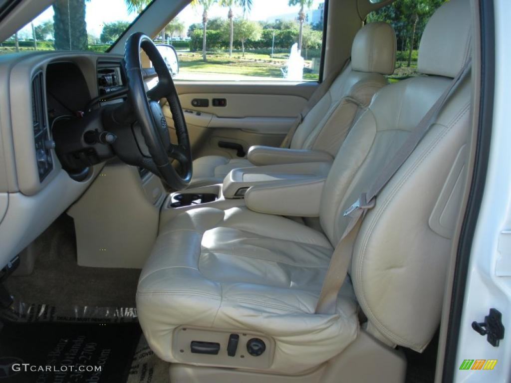 2001 chevrolet suburban 1500 z71 interior photo 43389751. Black Bedroom Furniture Sets. Home Design Ideas