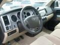 Sand Dashboard Photo for 2009 Toyota Tundra #43389943