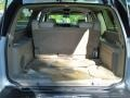 Tan Trunk Photo for 2001 Chevrolet Suburban #43389949