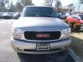 Pewter Metallic - Sierra 1500 C3 Extended Cab 4WD Photo No. 10