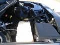 2001 Sierra 1500 C3 Extended Cab 4WD 6.0 Liter OHV 16-Valve V8 Engine