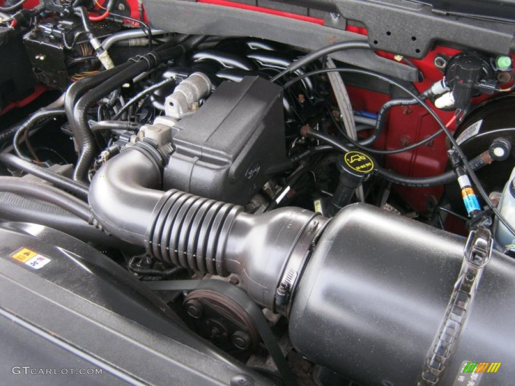 2002 Ford F 150 4 6l Engine Diagram Smart Wiring Diagrams 2l Crankshaft Position Sensor Problems F150 46l Vacum 54 Parts