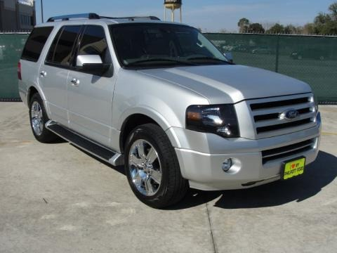 2010 ford expedition limited data info and specs. Black Bedroom Furniture Sets. Home Design Ideas
