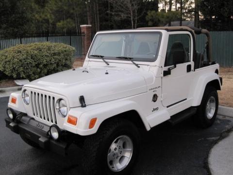 2001 jeep wrangler sahara 4x4 prices used wrangler sahara 4x4 prices
