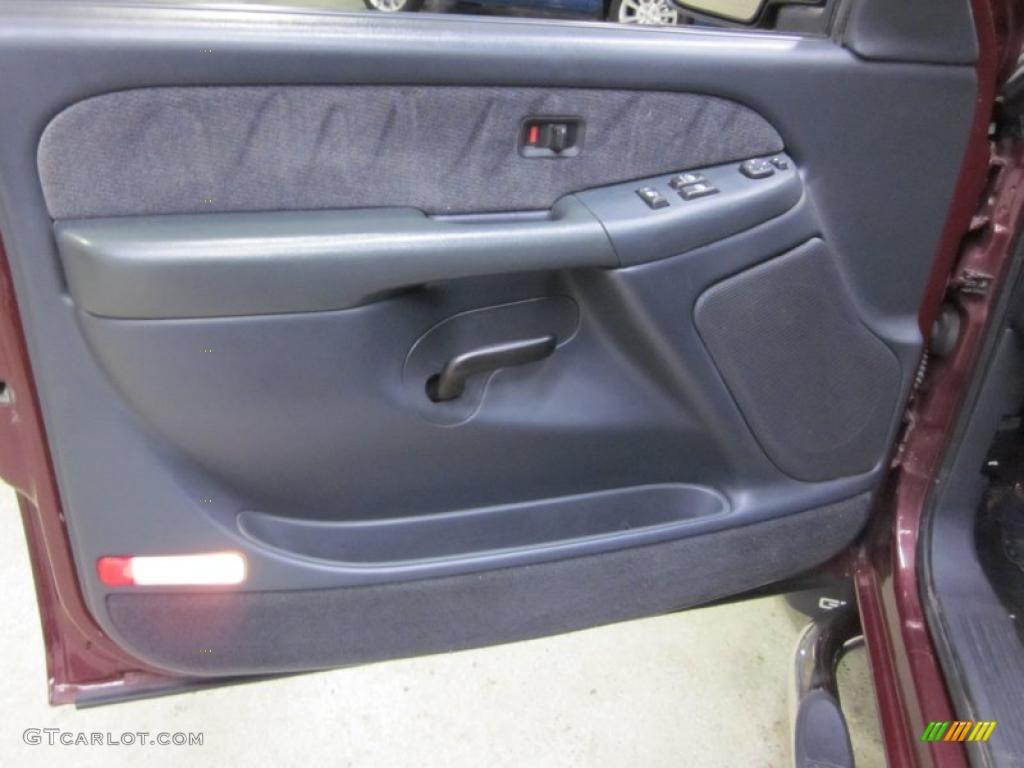 remove door panel    gmc sierra   gmc