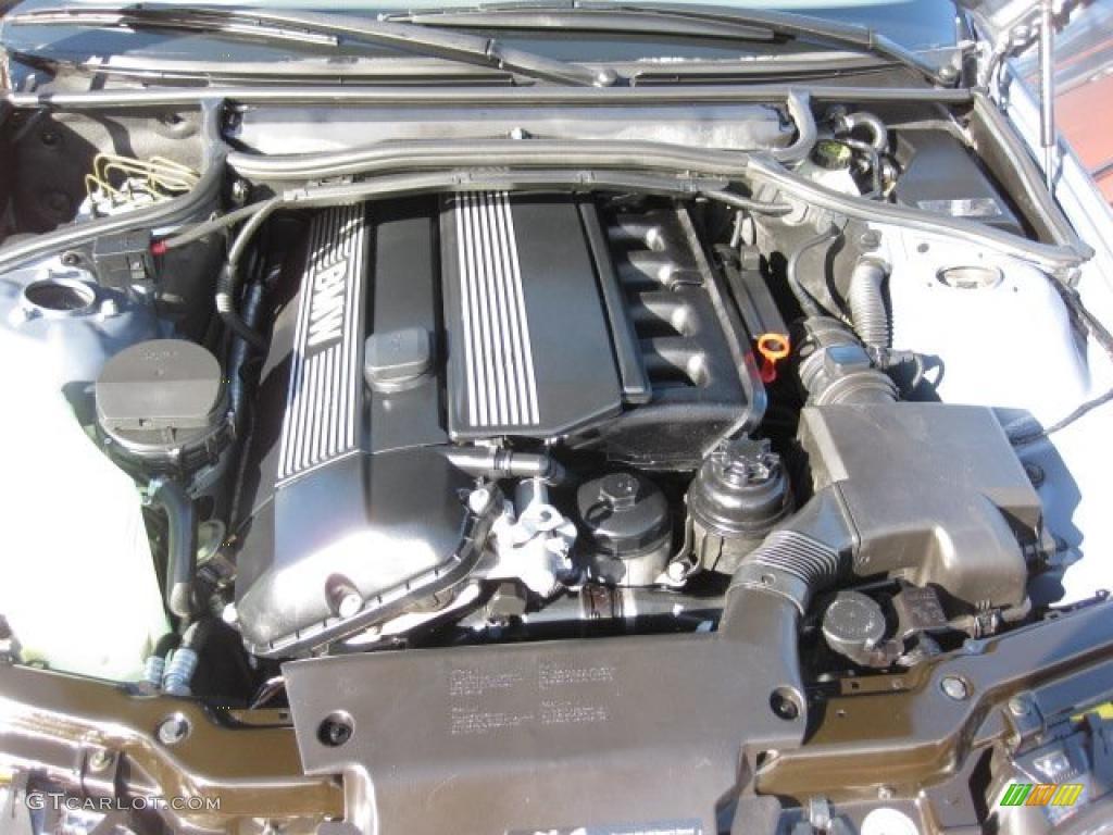 engine for 2000 bmw 323i wagon engine free engine image. Black Bedroom Furniture Sets. Home Design Ideas