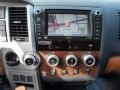 Red Rock Navigation Photo for 2010 Toyota Tundra #43500958