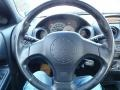Midnight Steering Wheel Photo for 2003 Mitsubishi Eclipse #43505939