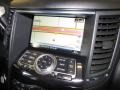 Graphite Navigation Photo for 2010 Infiniti FX #43531932