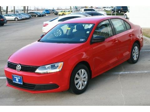 2011 volkswagen jetta s sedan data info and specs. Black Bedroom Furniture Sets. Home Design Ideas
