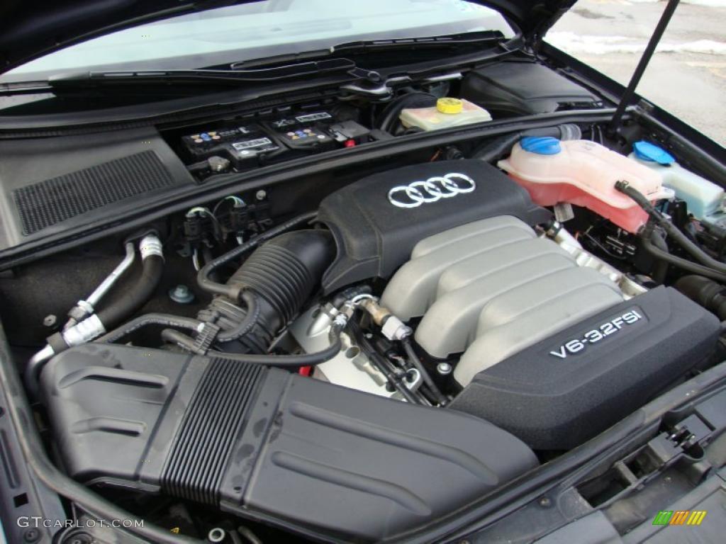 1998 Audi A6 Quattro Engine Diagram Free Image For User A4 1999 A V6 Specs 2000 2001 Autoevolution