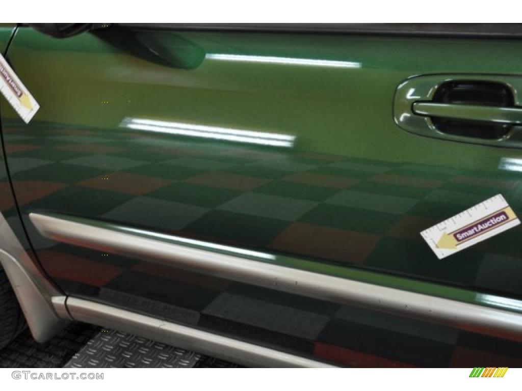 2003 savanna green metallic subaru impreza outback sport wagon 2003 impreza outback sport wagon savanna green metallic gray photo 22 vanachro Image collections