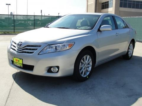 2011 toyota camry xle v6 data info and specs. Black Bedroom Furniture Sets. Home Design Ideas