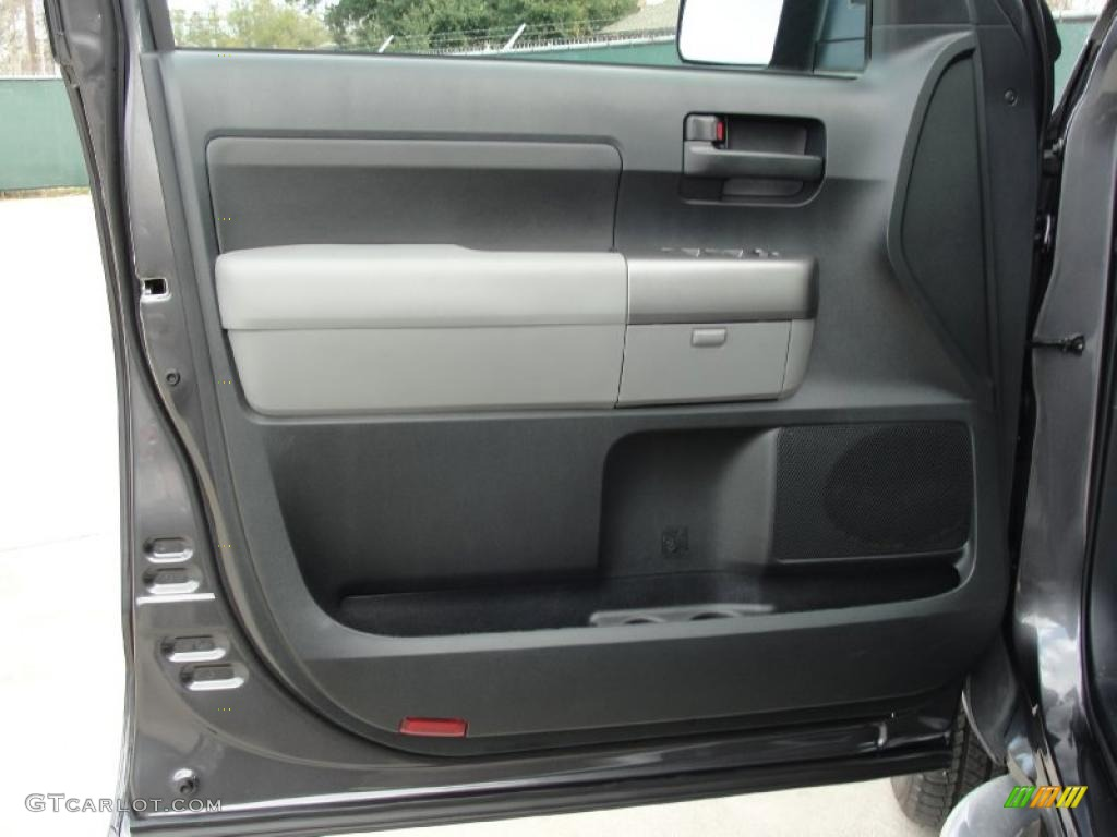 Nice Behind View also Color 20Code 88545497 in addition 2015 Bmw X5 Dimensions Length Width in addition 291455765970 as well Transmission 42796817. on 2014 tundra window sticker