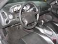 Black Steering Wheel Photo for 1999 Porsche 911 #43656675