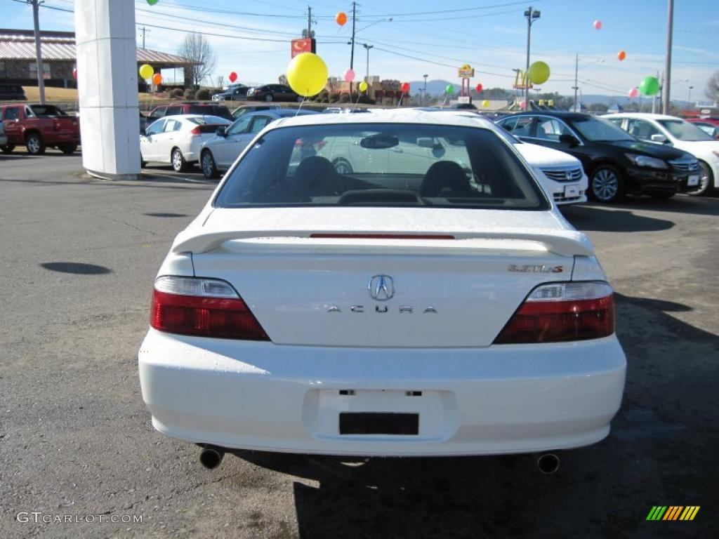 Used 2008 Acura TL TypeS FWD For Sale  CarGurus