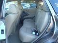 2011 Tinted Bronze Nissan Murano SL  photo #7