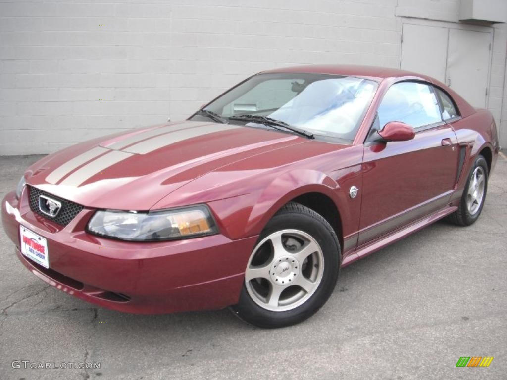 Ford mustang for sale carsforsale