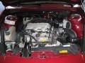 1994 Cutlass Ciera S 3.1 Liter OHV 12-Valve V6 Engine