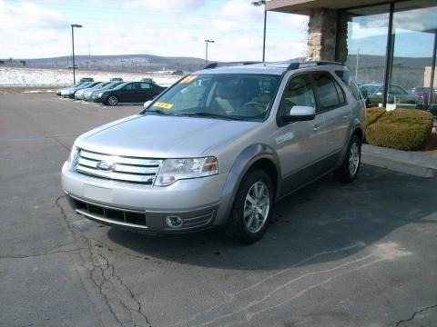 2009 ford taurus x sel awd data info and specs. Black Bedroom Furniture Sets. Home Design Ideas