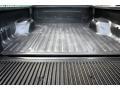 2003 Dark Shadow Grey Metallic Ford F250 Super Duty FX4 SuperCab 4x4  photo #73