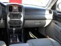 2005 Brilliant Black Crystal Pearl Chrysler 300 Touring  photo #16