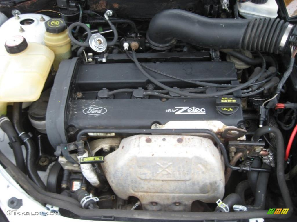 focus zx3 engine  focus  free engine image for user manual