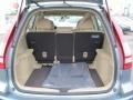 Ivory Trunk Photo for 2011 Honda CR-V #43828365