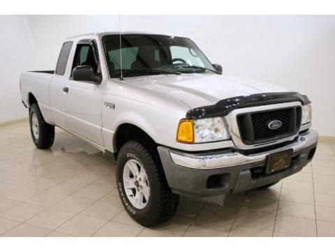 2004 ford ranger xlt supercab 4x4 data info and specs. Black Bedroom Furniture Sets. Home Design Ideas