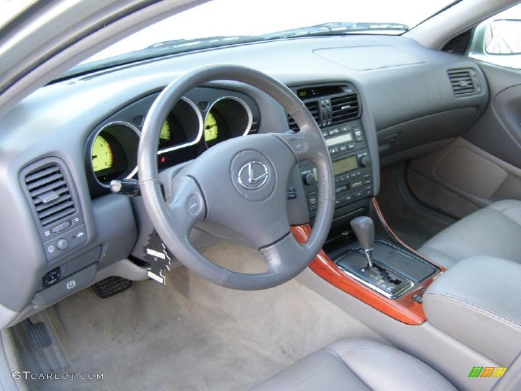 2001 lexus gs 300 interior photo 43874862 gtcarlot 2001 lexus gs 300 interior photo 43874862 sciox Images