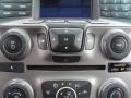 Medium Light Stone Controls Photo for 2011 Ford Explorer #43887841