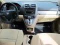 2010 Opal Sage Metallic Honda CR-V LX  photo #10