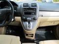 2010 Opal Sage Metallic Honda CR-V LX  photo #12