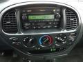 Dark Gray Controls Photo for 2005 Toyota Tundra #43938951