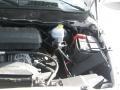 2006 Bright White Dodge Ram 1500 ST Regular Cab 4x4  photo #21