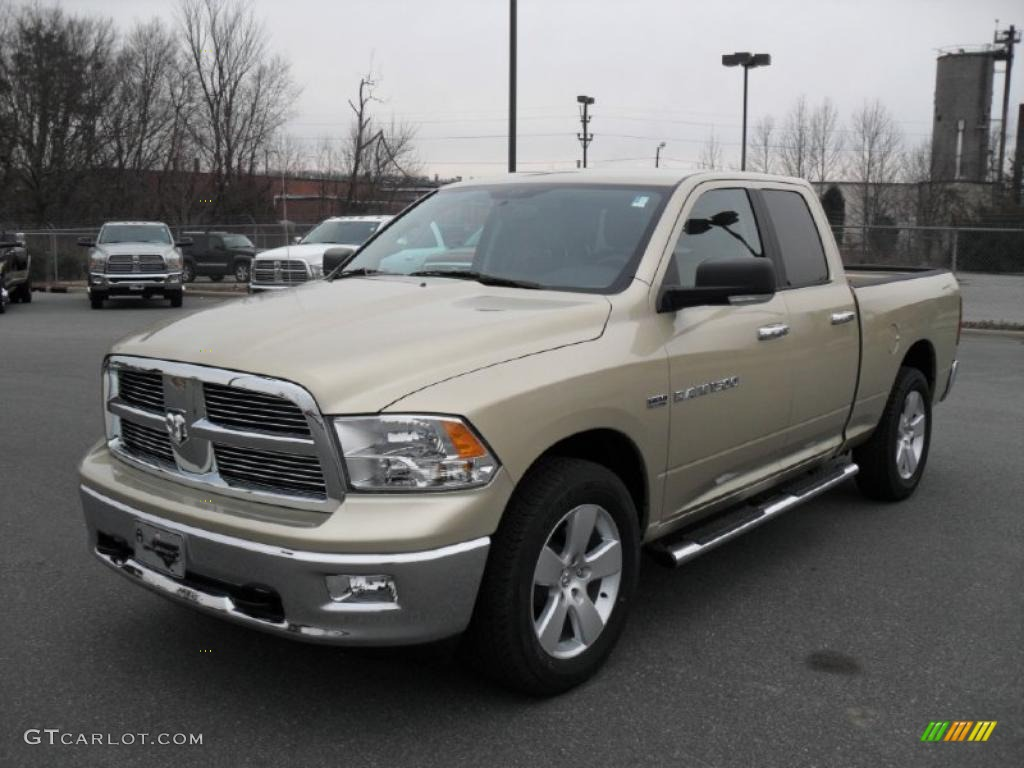 2014 dodge ram 1500 quad autos weblog. Black Bedroom Furniture Sets. Home Design Ideas