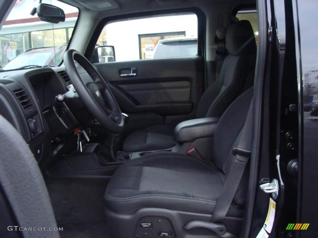 2015 hummer truck limo moreover black hummer h3 further 2007 hummer h3