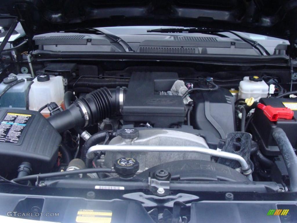 2009 hummer h3 standard h3 model 3 7 liter vortec inline 5 cylinder engine photo 43959752. Black Bedroom Furniture Sets. Home Design Ideas