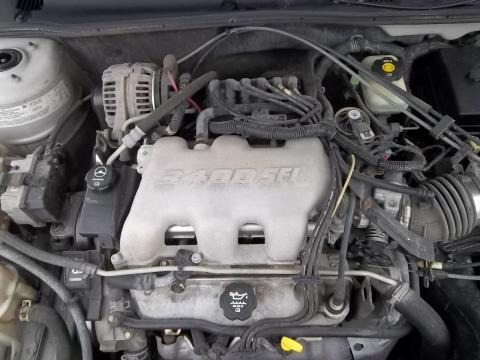 43988272  V Engine Diagram on hyundai 3.8l, gone set, honda accord, coolant flow, ford mustang 4 0, gm 3.8l, pontiac grand prix 3800, fully label, toyota 4runner 3 0,