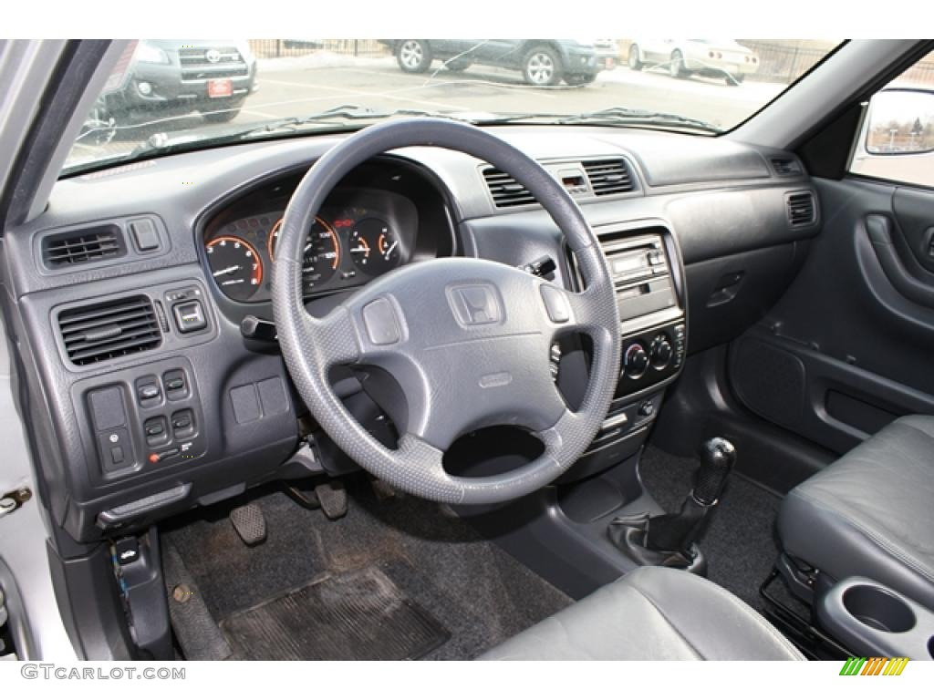 2003 honda cr v engine 2003 free engine image for user manual download. Black Bedroom Furniture Sets. Home Design Ideas