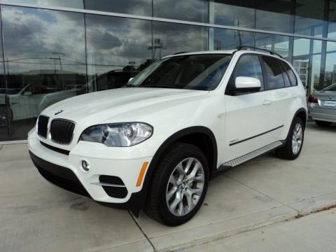2011 bmw x5 data info and specs. Black Bedroom Furniture Sets. Home Design Ideas
