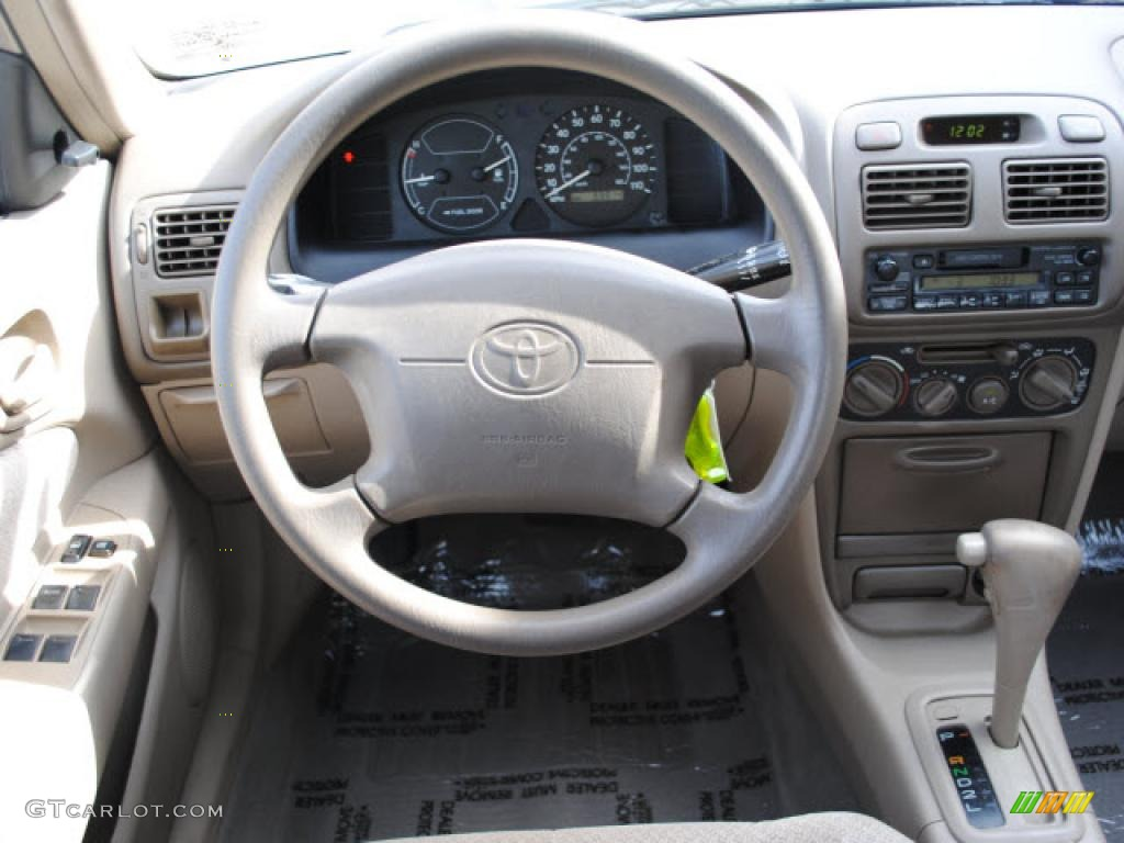 how to remove steering wheel toyota corolla. Black Bedroom Furniture Sets. Home Design Ideas