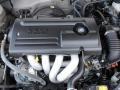 2000 Corolla CE 1.8 Liter DOHC 16-Valve 4 Cylinder Engine