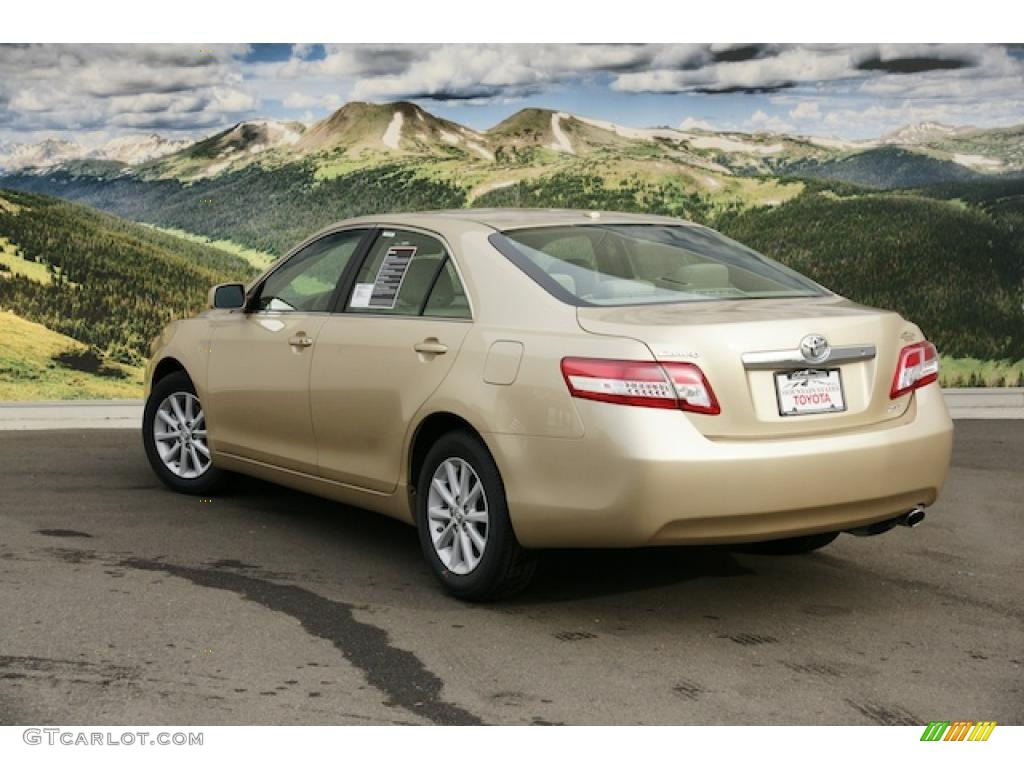 2014 Toyota Camry Hybrid Interior Dashboard Autos Post