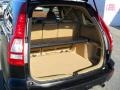 Ivory Trunk Photo for 2009 Honda CR-V #44120134