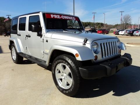 2007 jeep wrangler unlimited sahara data info and specs. Black Bedroom Furniture Sets. Home Design Ideas
