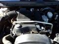 2004 Bravada  4.2 Liter DOHC 24-Valve V6 Engine