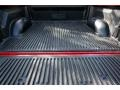2002 Flame Red Dodge Ram 1500 Sport Quad Cab 4x4  photo #81